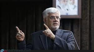 در تلاشند فضای انتخابات آینده سرد و بی رمق باشد / صداوسیما تریبونی برای حمله به اصلاح طلبان است