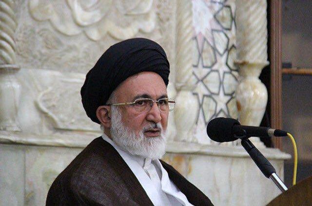 بازگشایی نمایندگی حج ایران در عربستان