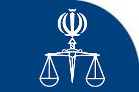 صلح و سازش 2 طايفه در دزفول با تلاش شورای حل اختلاف
