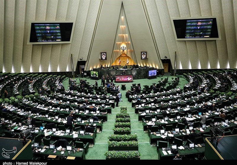 ۳ نماینده مجلس به خوزستان اضافه میشود/ احتمال 2 نماینده مجلس شدن دزفول