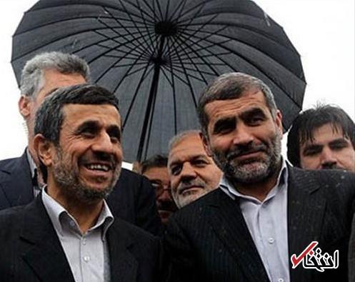 برجام چیزی جز خفت و خواری نداشت؛ عزت ایرانی ها به فنا رفت / حمایت از عملکرد دولت احمدی نژاد / به رئیسی رای بدهید؛ او صادق ترین فرد میان این 6 کاندیداست.