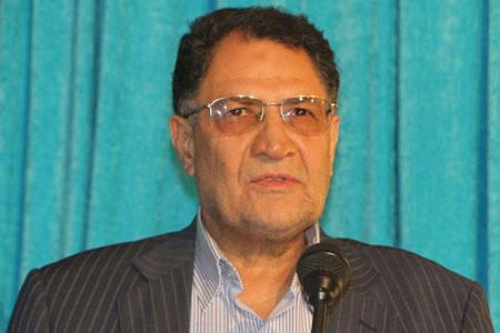 سید احمد آوایی معاون دبیر شورای امنیت ملی شد