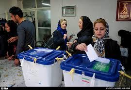 5 انتخاباتی که امسال بر سرنوشت جهان تاثیر می گذارد