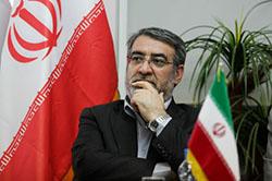 شورای نگهبان مخالفتی با برگزاری انتخابات در 29 اردیبهشت ندارد