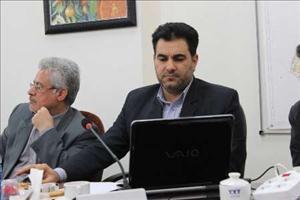 تخریب ۹۹ درصد سازه های غیرمجاز منطقه گردشگری چال کندی دزفول