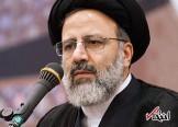 دولت رئیسی مشابه دولت اول احمدی نژاد خواهد بود / میرسلیم یک درصد بیشتر رای ندارد