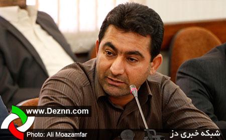 دزفول قطب تولید مرغ های بدون آنتی بیوتیک خوزستان/ صادرات به 5 استان کشور