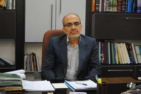 آمار نهایی داوطلبین شرکت در انتخابات شورای اسلامی شهر و روستا شهرستان دزفول