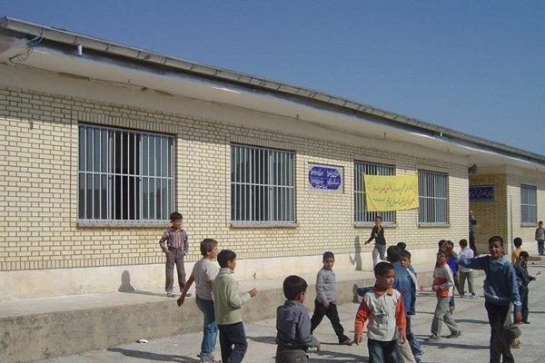 از نبود مدرسه و آب آشامیدنی تا مهاجرت بی سابقه روستائیان دزفول/ نبود فضاهای تفریحی و ورزشی در روستاها عامل افزایش اعتیاد در جوانان