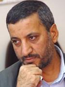 هاشمي گفت: تخريب كنندگان ميترسند مطالبي را كه دارم بيان كنم/ حمله به هاشمي متوقف نخواهد شد