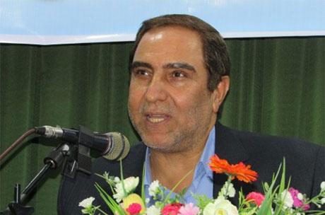بزودی لیست واحد «دزفول بزرگ» جهت انتخابات پنجمین دوره شورای شهر منتشر خواهد شد
