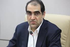 نباید اجازه دهیم شرایط به گذشته برگردد، که اگر برگشت هم ایران، هم انقلاب فرصتی برای بازسازی نخواهد داشت