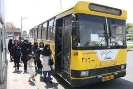 از کمبودمحسوس اتوبوس ها تا ضعف درسیستم سرمایشی / شهروندان دزفولی منتظر بهار ناوگان اتوبوسرانی