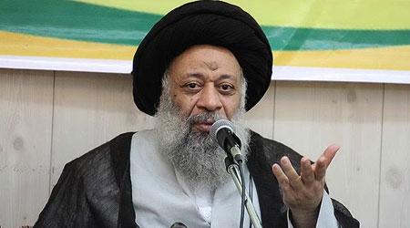 مدیران بی عرضه و ترسوی خوزستان برکنار شوند