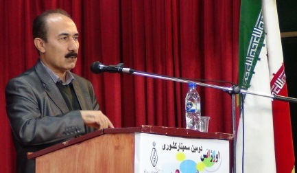 شیوع بیماری افسردگی روحی در ایران بین ۷ تا ۱۰ درصد است