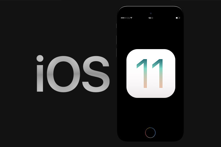 بررسی موشکافانه iOS 11 و معرفی ۳۶ ویژگی جدید آن (بخش اول)