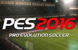 برگزاری مسابقه نهایی فوتبال رایانه ایی (PES2016) در پارک علی کله