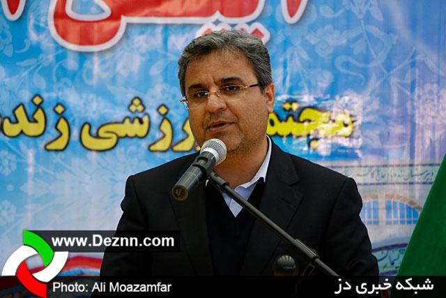 30 درصد از مدارس خوزستان نیازمند بازسازی مجدد هستند