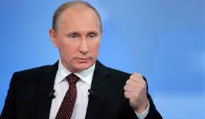 فنون ژئوپلیتیک استاد جودوی اوراسیایی/ آیا پوتین میخواهد یک رهبر انقلابی باشد؟ + تصاویر