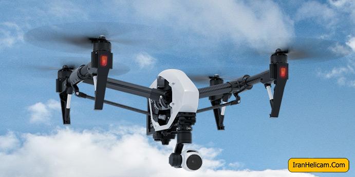 اولین دوره اصول طراحی پهپاد،مقررات هوانوردی،اصول آموزش پروازی و ایمنی پرواز در دزفول برگزار میشود