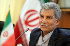 محمدعلی دواییفر، شهردار خرمشهر استعفا داد