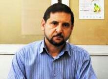 فعالیت بدون مجوز مؤسسات خیریه در دزفول نگران کننده است/ هشدار به مؤسسات غیردولتی برای توزیع صندوق کمکهای مالی