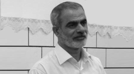 محمد حاجی خلف کسانی که برای استیضاح شهردار همراهی نکرده اند را خائن و فاسد سیاسی خواند!