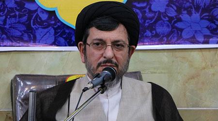 هشدار امام جمعه دزفول نسبت به وضعیت نامناسب فرهنگی چالکندی، تار خانی و علی کله