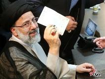 وعده ی رئیسی برای افزایش سه برابری یارانه یعنی بازگشت تورم ایران به 40 درصد / او تصویر ناامید کننده ای از اوضاع فعلی ایران ترسیم می کند