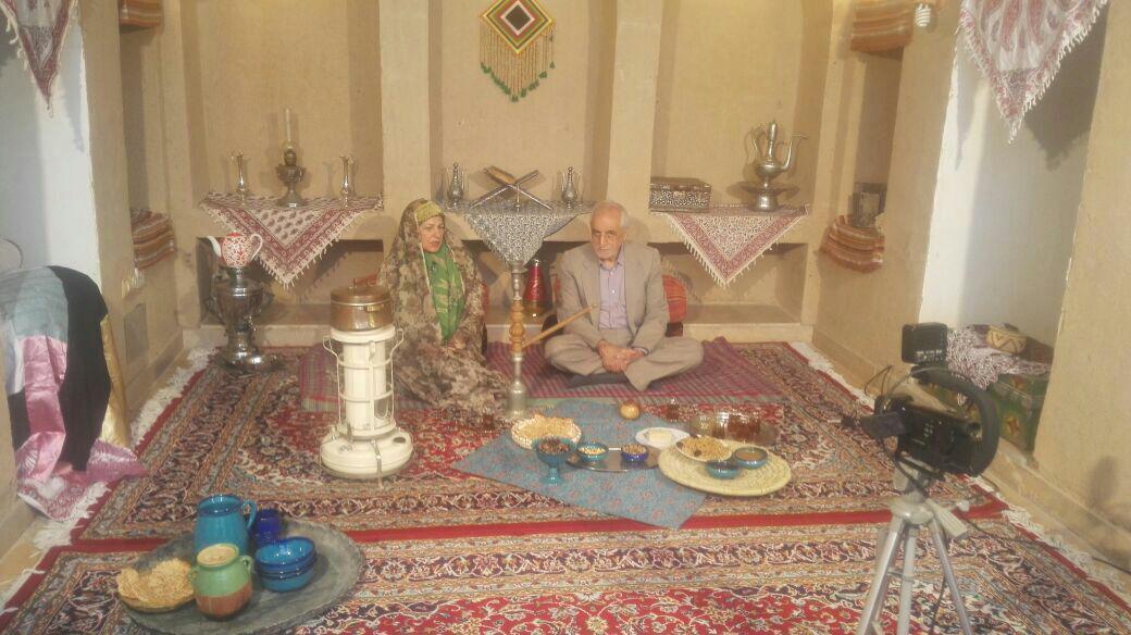 مستند متل های کهن دزفولی ساخته می شود/ رونمایی در بهمن ماه