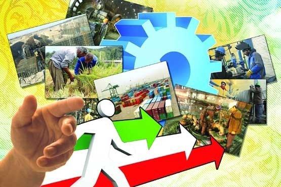 ادارات دزفول 84 درصد تعهدات اشتغالزایی سال جاری شهرستان را محقق کرده اند