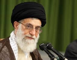 تحقق تمدن اسلامی بدون الگوی پیشرفت اسلامی ایرانی ممکن نیست