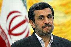 آنچه در نامه احمدی نژاد به اوباما دیده نشد / او همچنان دلباخته ی رابطه با آمریکاست