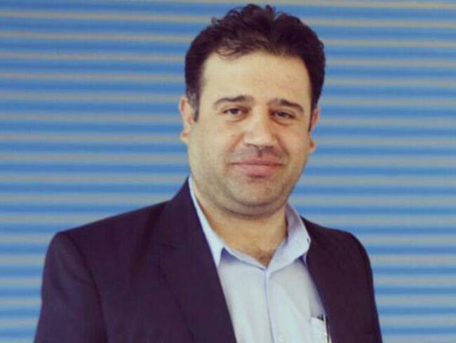 تغییر استاندار خوزستان، برکناری یا بازنشستگی!؟