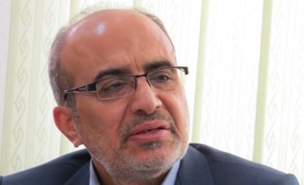 آرای شش صندوق اخذ رای انتخابات دزفول بازشماری شد