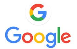 تحریم های گوگل علیه ایران برداشته شد