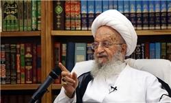 آیت الله مکارم شیرازی: مسئله یارانهها بلایی است که برخی سر مردم آوردهاند