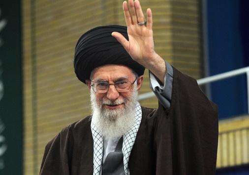 روحانیون وارد عرصه مقابله با شبهات و تفکرات غلط و انحرافی شوند