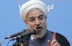 بدون «شیخ دیپلمات»، ایران ممکن بود با شرایط ناخوشایندی در جهان روبرو شود