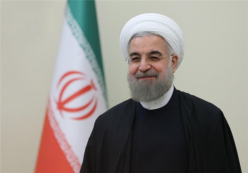 ايران همان امپراتوری پارس است / عربستان از تهران بیشتر از داعش می ترسد